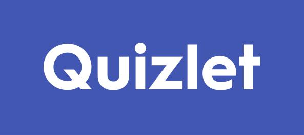 Quizlet_logo_WhiteOnIndigo_RGB copy